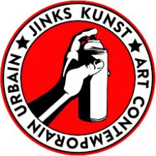 JINKS KUNST